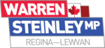 Warren Steinley's Logo